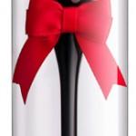 Sephora a lansat Colecţiile de Crăciun
