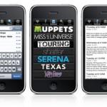 OPI îmbunătăţeşte aplicaţia iPhone