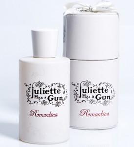 O noua Julieta