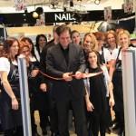 S-a deschis magazinul Melkior în Băneasa Shopping City