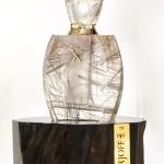 Elysee Concept a vândut cel mai scump parfum disponibil în România
