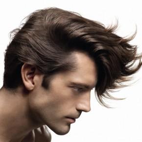 Nioxin. Împotriva subțierii și căderii părului