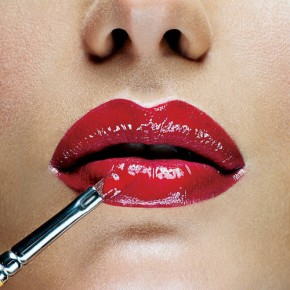Beauty tips pentru machiajul verii by Narcisa Șimandan