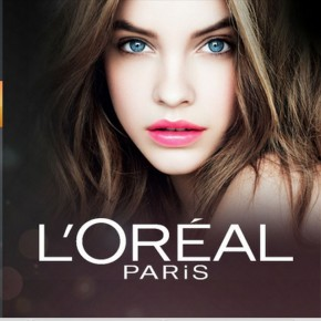 Școala de Beauty Blogging by L'Oreal Paris