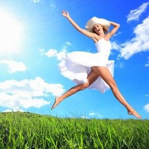 Slăbește sănătos: Serviciu integrat Go!Go!Diet și Noblezza Beauty Lounge