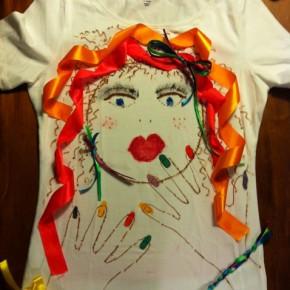 Despre cum să-ți colorezi vara: Colecțiile Coty