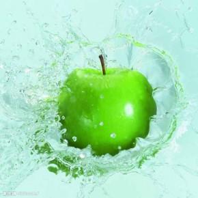 Despre memoria olfactivă și mici bucurii lăuntrice: Lansarea head&shoulders Apple Fresh