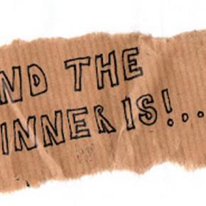 Câștigătoarea concursului Seebio