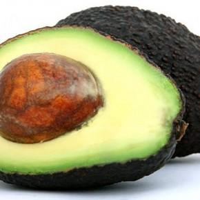 Corpul meu îmi spune să mănânc avocado. Iar eu mănânc. Aproape non-stop