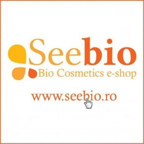 Alege frumusețea BIO și participă la concursul Seebio