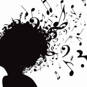 Cum să-ți activezi 90% din creier: Muzică clasică la metrou