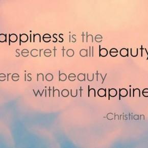 Despre frumusețe pur și simplu...