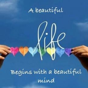 Despre frumusețe pur și simplu ... cu ...