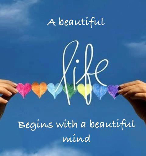 A-beautiful-lifeBLOG