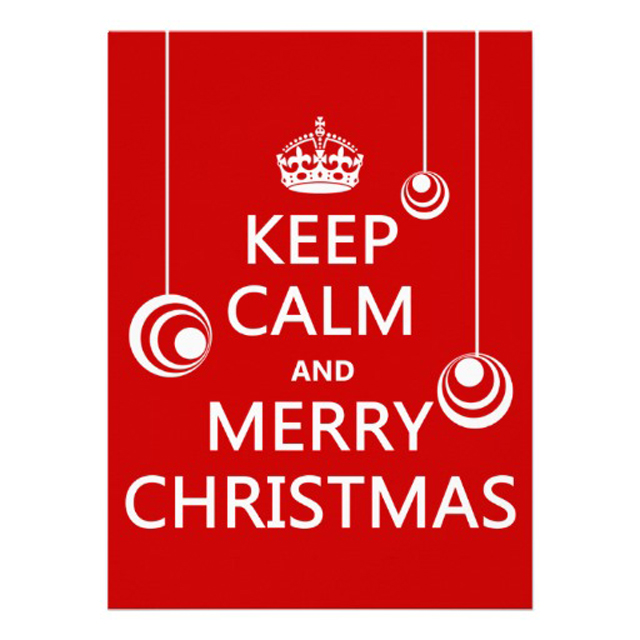 keep_calm_and_merry_christmas_invitation-r0f528c53c4c0413980e7bb0d2d44f28c_8dnr0_8byvr_512