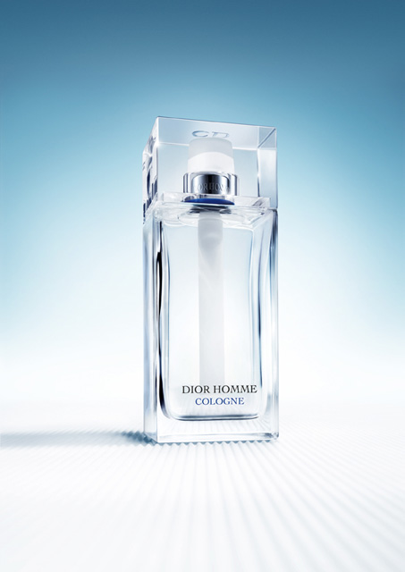 Dior_Homme_Cologne_PackAmbiance