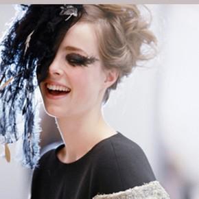 Karl Lagerfeld despre Colecția Chanel Haute-Couture Primăvară-Vară 2013