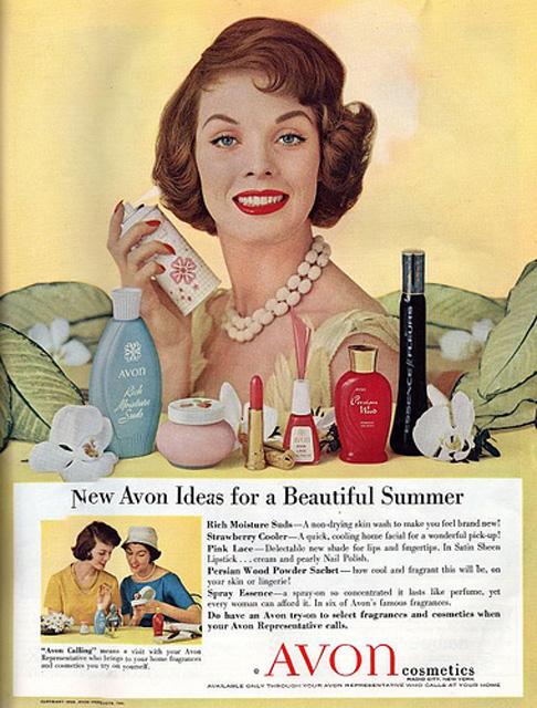 Vintage-Avon-Ad1