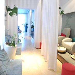 Belle Maison Spa s-a mutat în centrul Bucureștiului