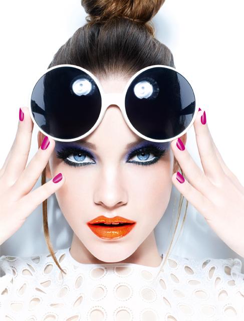 Barbara Palvin_miss pop