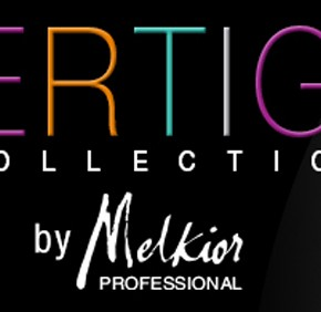 Explozie de culori: Colecția Vertigo de la Melkior