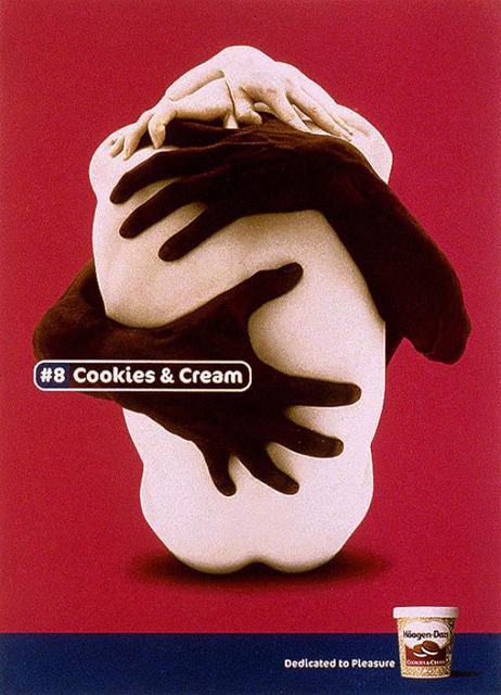haagen-dazs-ice-cream-cookies-cream-small-88410