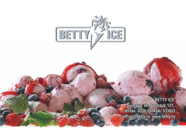 BETTY_ICE_betty