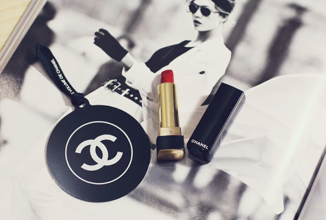 Chanel_Rouge_allure-Lipstick-Barra_Labios_Collage_Vintage-1