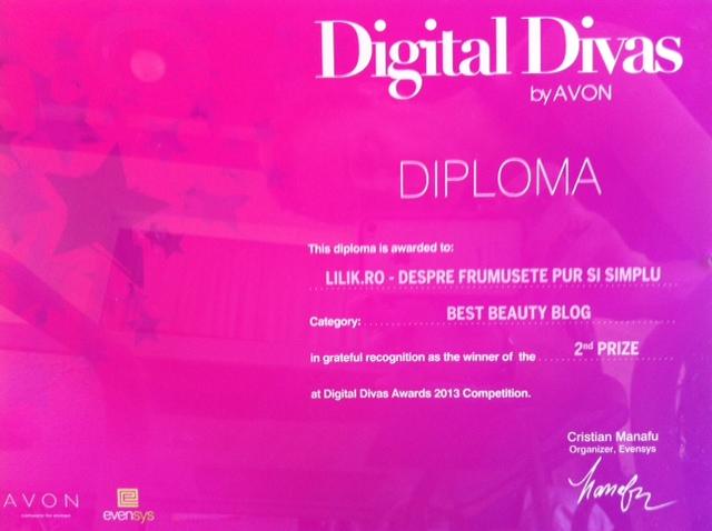 DigitalDivas
