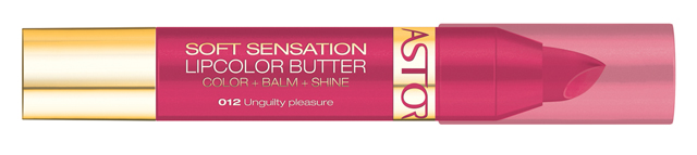 Soft_Sensation_Lip_Color_Butter_Packshots_012_R_ISO39L