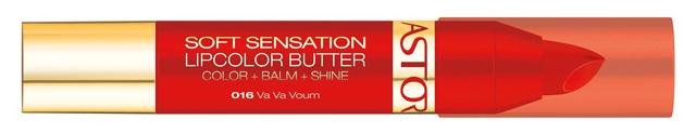 Soft_Sensation_Lip_Color_Butter_Packshots_016_R_ISO39L
