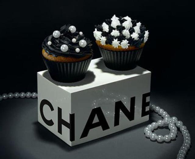 chanel-addict-23