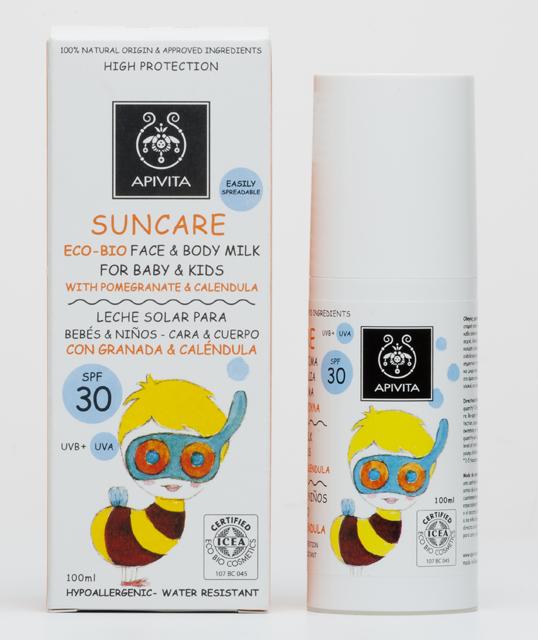 suncare_eco-bio kids
